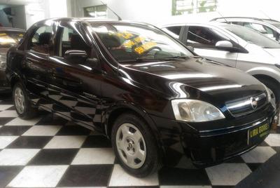 Chevrolet Corsa Sed Premium 1.4 Econoflex