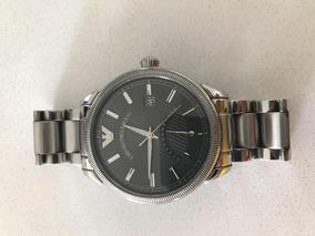 Relógio Armani Ar0563 - Original