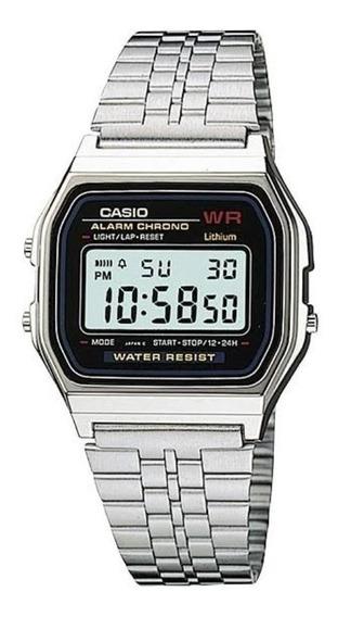 Relógio Vintage Ótimo Preço