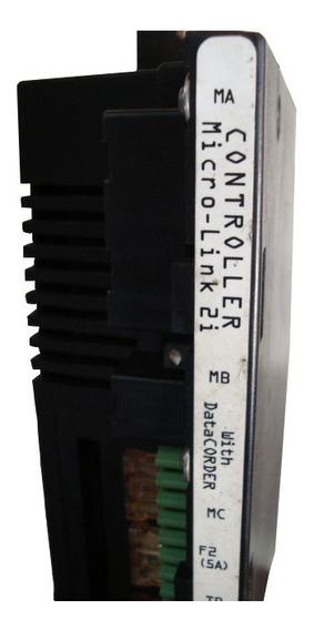 Controlador Micro Link 2i Controaldor Container Reefer