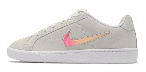 Tenis Para Mujer Nike Wmns Court Royale Prem