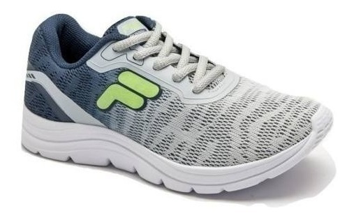 Fila Zapatillas Volt Kids