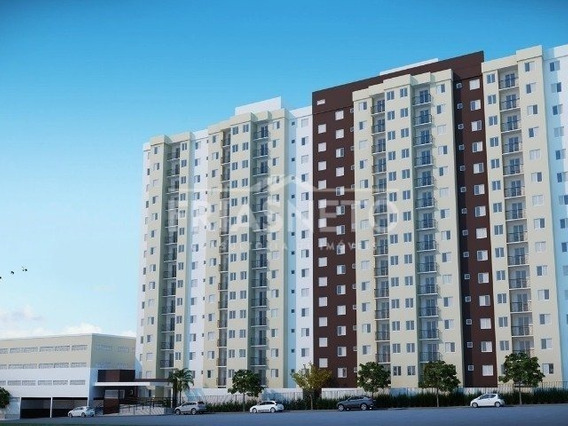 Apartamento - Morumbi - Ref: 78392 - V-78392