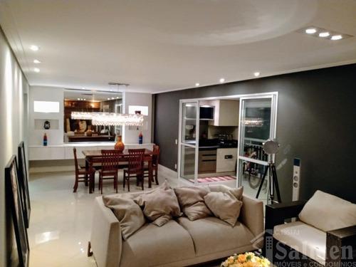 Apartamento - Ap01000 - 68699340