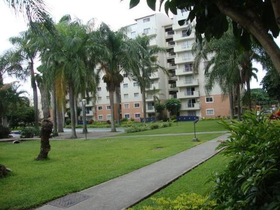 Apartamento En Venta Este Bqto Rah: 19-15515 Mdg