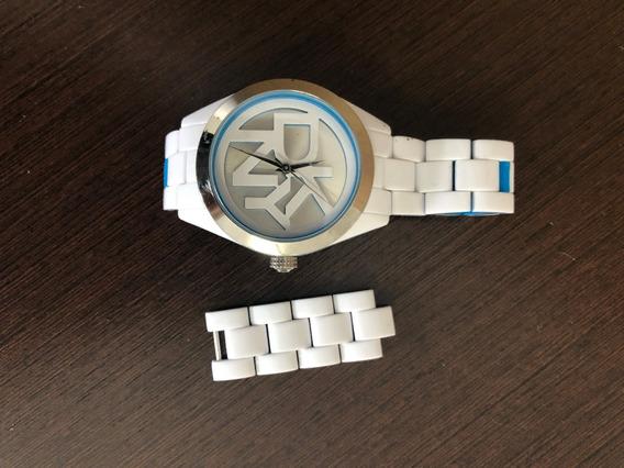 Relógio Dkny Original
