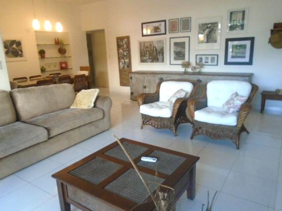 Pitangueiras - 4 Dormitórios - Venda Ou Locação - Ao Lado Do Mar - Ap00138 - 32558848