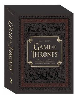 Game Of Thrones Temporadas 1,2,3,4,5,6,7 Y 8 En Dvd!