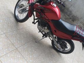367c2f3cd0 Motos Naked 2002