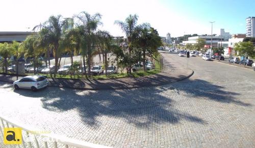 Imagem 1 de 29 de Excelente Prédio Comercial Ao Lado Da Vila Germânica - 6003008l