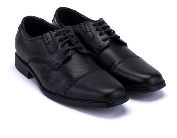 Zapato Storkman