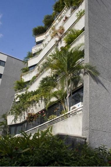 Apartamento En Venta En La Florida Mls 18-14536