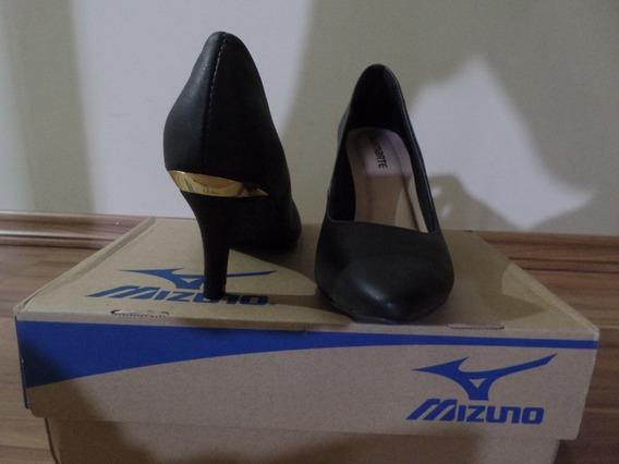 Sapato Numero 36 Viamarte