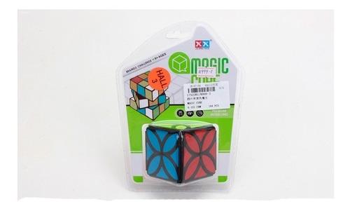 Cubo Magico 1752281