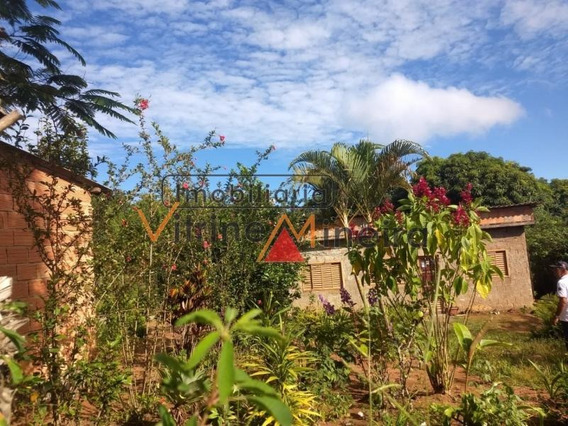 Casa Para Venda Em Itatiaiuçu, Pedras, 3 Dormitórios, 2 Banheiros, 2 Vagas - 70295_2-883042