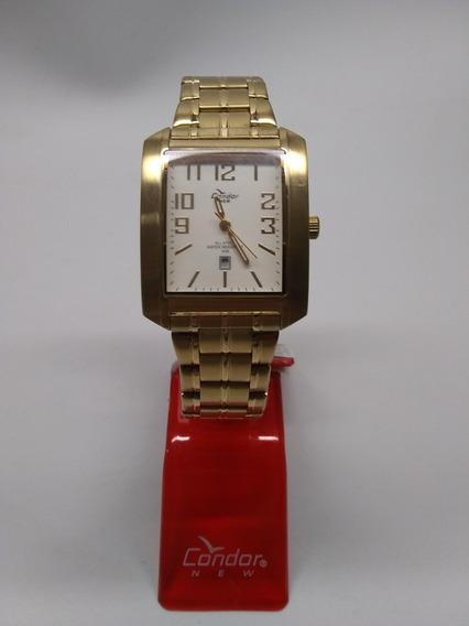Relógio Condor Kc80223b