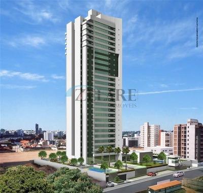 Apartamento - Catole - Ref: 806 - V-806