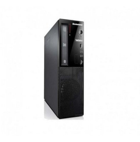 Cpu Lenovo Edge72 Intel I5 4gb 240gb Windows 10 - Compre Já!
