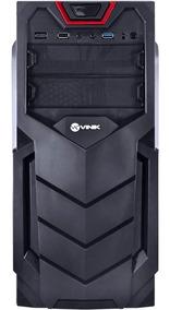 Computador Gamer Intel I5 8gb Ddr3 Hd 2tb + Mega Promoção
