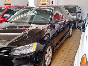 Volkswagen Jetta 2014 2.5 Style Automatico