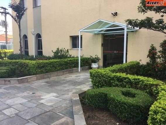Venda Apartamento São Paulo Sp - 13464