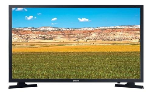 Televisor Samsung 32 Pulgadas Smart Tv Hd-t4300 Modelo 2020