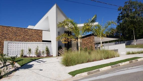 Casa À Venda Em Pinheiro Portal Do Jequitiba - Ca004729
