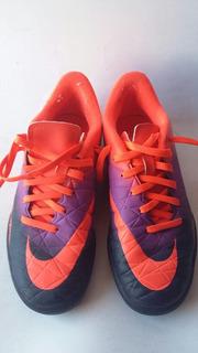 Zapatos Fútbol Nike Originales