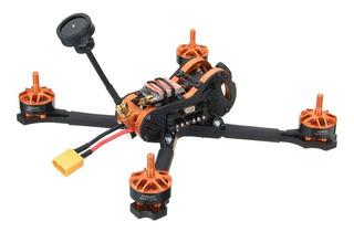 Drone Eachine Tyro99