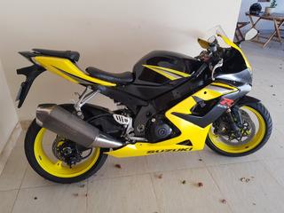 Suzuki Srad Gsx1000r Gsxr 1000