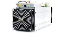 Antminer S9 13.5 Th/s Con Fuente De Poder