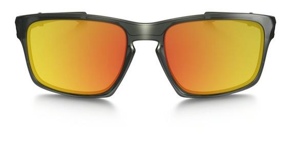 Oakley Sliver F Oo 9246 Óculos De Sol