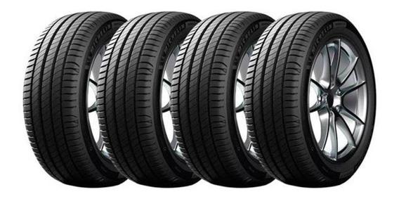 Kit 4 Pneus Michelin Aro17 225/50r17 98v Xl Tl Primacy 4 Mi