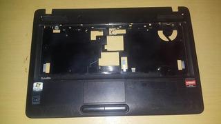 Toshiba C645d Partes Y Refacciones