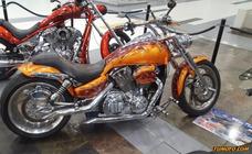 Honda Vt1300cx Fury Vt1300cx Fury