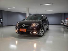 Renault Sandero Dynamic H