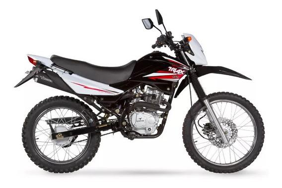 Corven Triax 200 R3 18ctas$5.146 Motoroma (150 250)