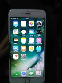 iPhone 6s Plus!!!!