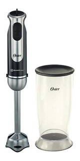 Licuadora De Mano Minipimer Oster 2802 Vaso 700ml 800w Lh
