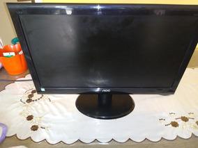 Computador Space Br Marte