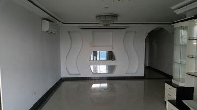 Se Alquila Apartamento Rebajado $900 En Villa De Las Fuentes