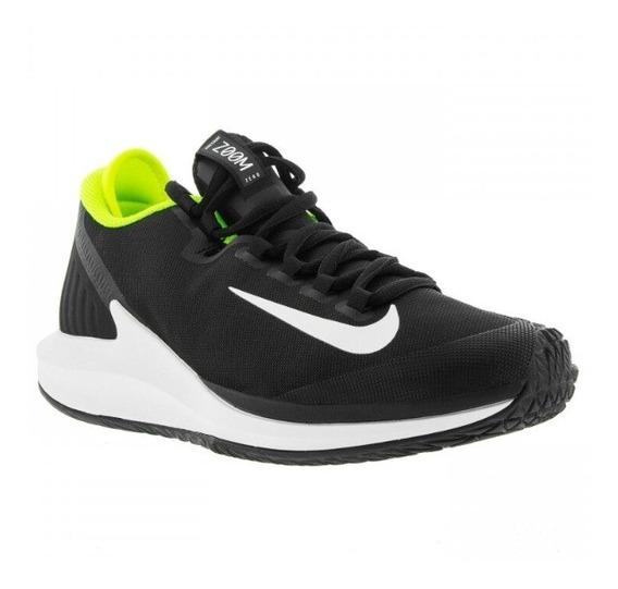 Tênis Nike Court Air Zoom Zero Hc