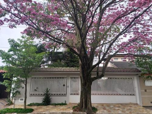 Imagem 1 de 19 de Sobrado Com 3 Dormitórios À Venda, 280 M² Por R$ 1.523.000,00 - Jardim São Caetano - São Caetano Do Sul/sp - So0277