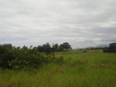 Terreno Residencial À Venda, City Mar, Ilha Comprida. - Te0052