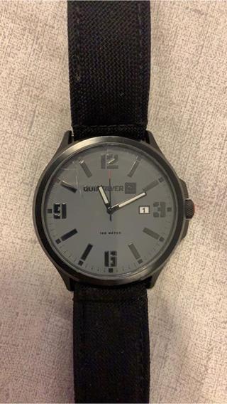 Relógio Quiksilver 50mm