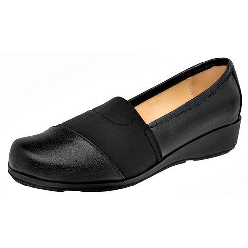 Zapato Casual Mujer Capricho Pv19 806 Envio Gratis!!