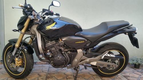 Honda Hornet 2010 Abs