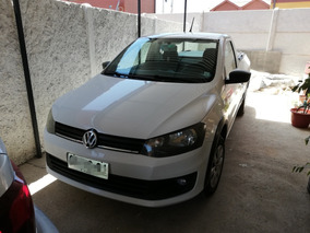 Volkswagen Power Plus 1.6