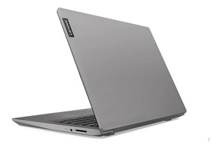 Portátil Lenovo S145 Intel N4205 8va Gen 1tb 4gb +obs Win