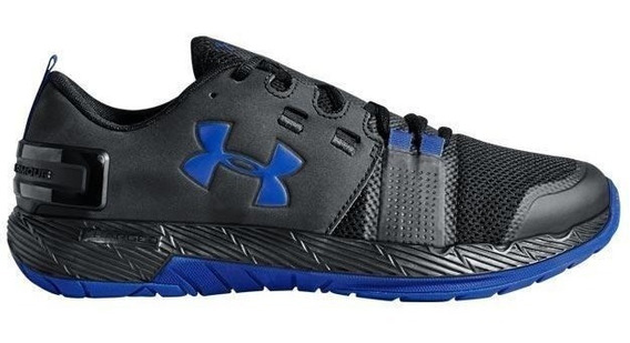 Under Armour Commit Tr X Nm Tenis Training 25.5 Mex